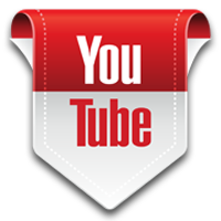 partnerki-youtube
