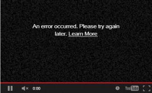 straik youtube ubrat konkurentov