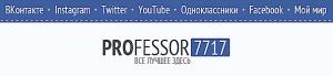 raskrutit-vkontakte