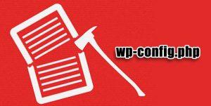 bely-ekran-wordpress