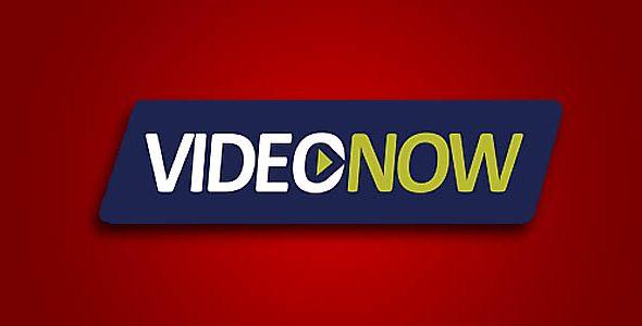 zarabotok-na-sajte-s-video