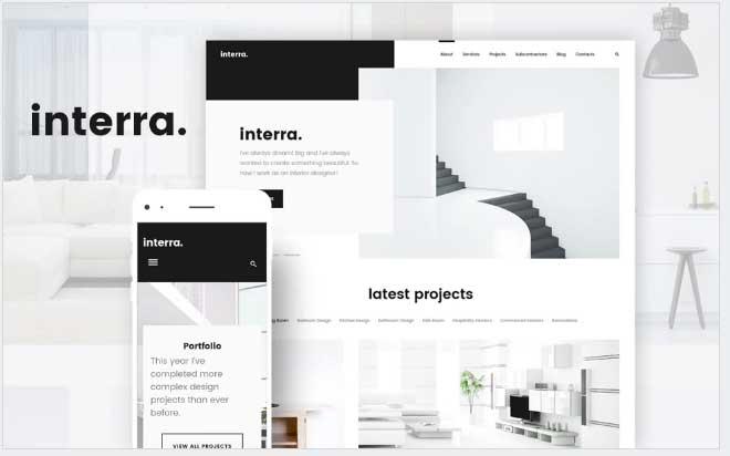 dizajn-intererov