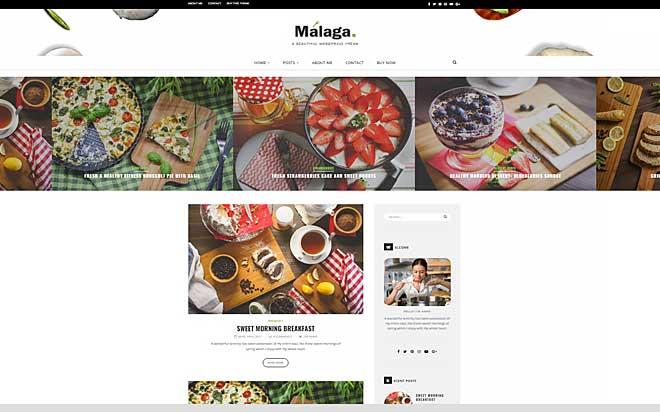 kulinarnyj-blog