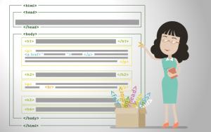 инструменты для блога