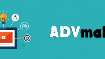 Advmaker — партнерская сеть