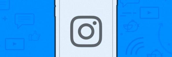 metody raskrutki instagram