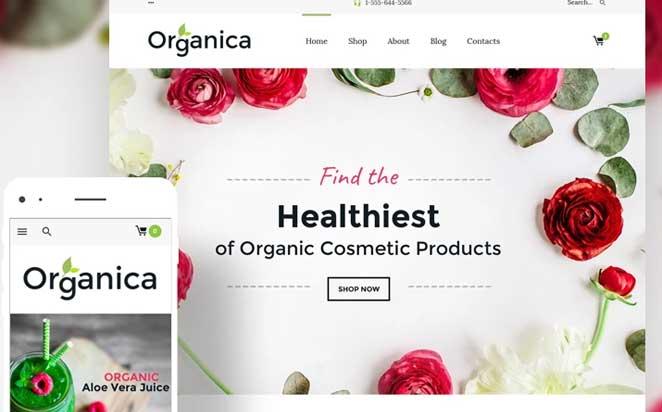 Top-12-Adaptivnyj-WooCommerce-shablon-na-temu-magazin-kosmetiki