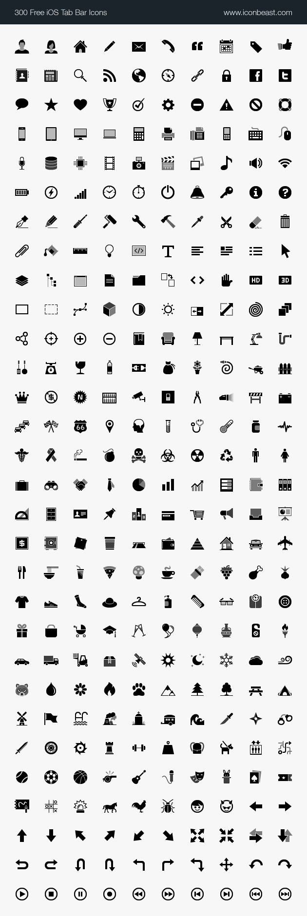 ios-tab-bar-icons-free