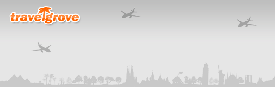 плагин для блога о путешествиях