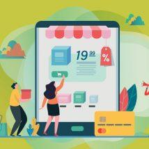 Торговля-товарами-через-инстаграм-сервис-min
