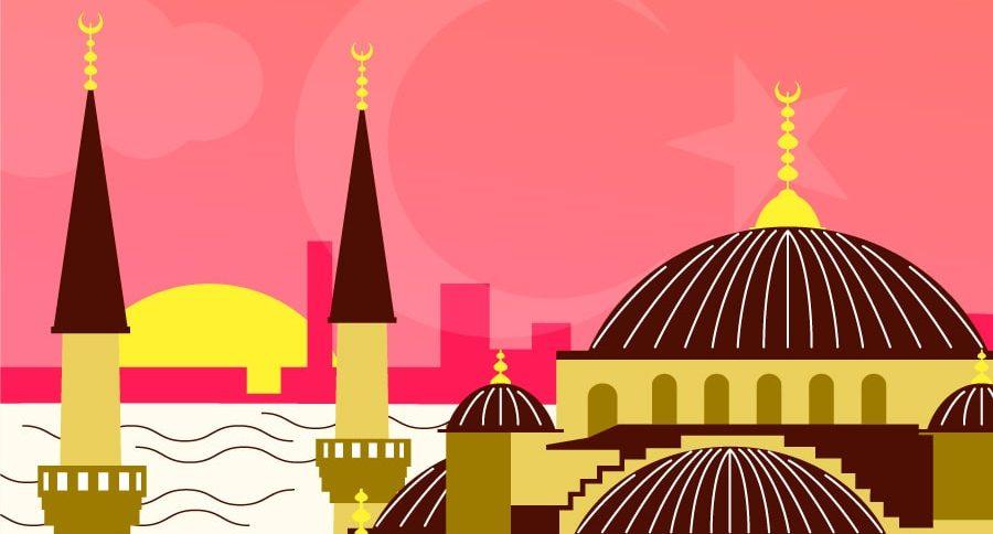 турецкие сайты для накрутки инстаграм