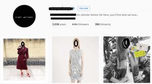 topshop-instagram