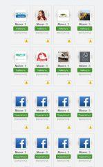 Первые-100-лайков--инстаграм-бесплатно