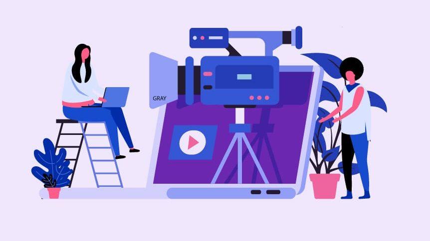 как-раскрутить-видеоролик-в-инстаграм