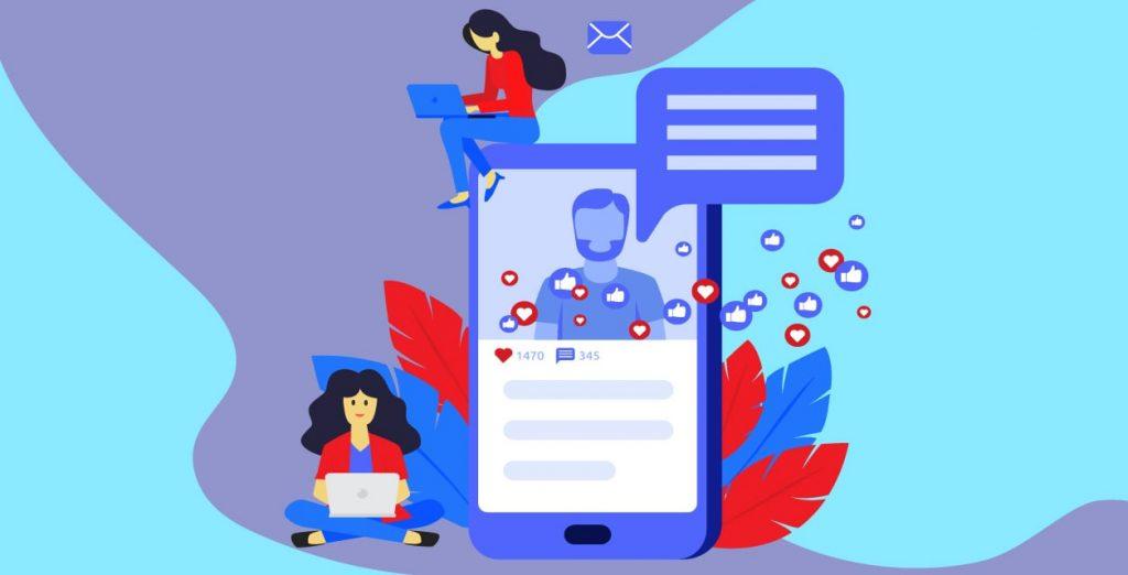 Накрутка-лайков-в-Инстаграме-платно-и-бесплатно-подборка-сервисов