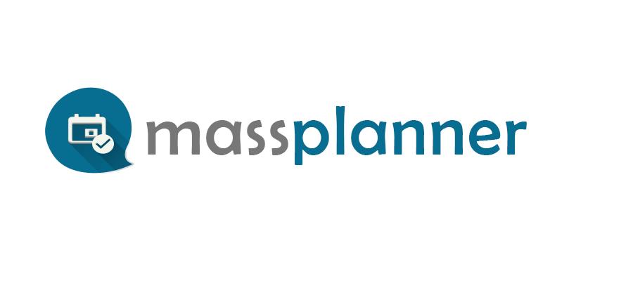 mass-planner