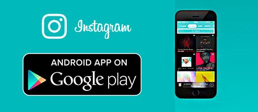 Instagram-Photo-Collage-App
