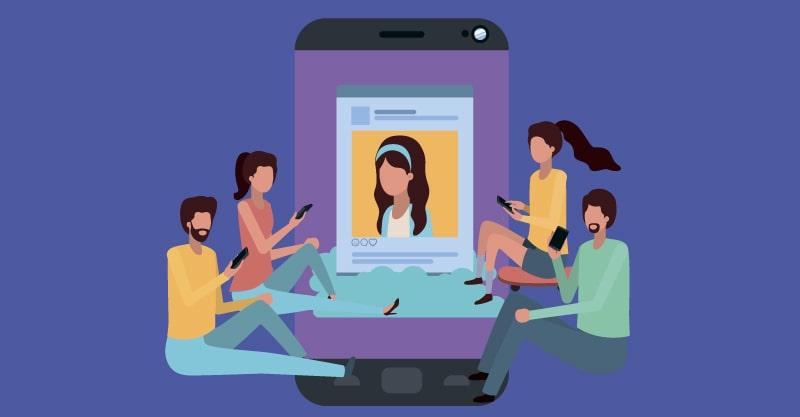три способа репоста в инстаграм с компьютера андроида или айфона