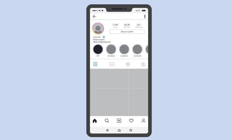 Как-скопировать-ссылку-в-Instagram