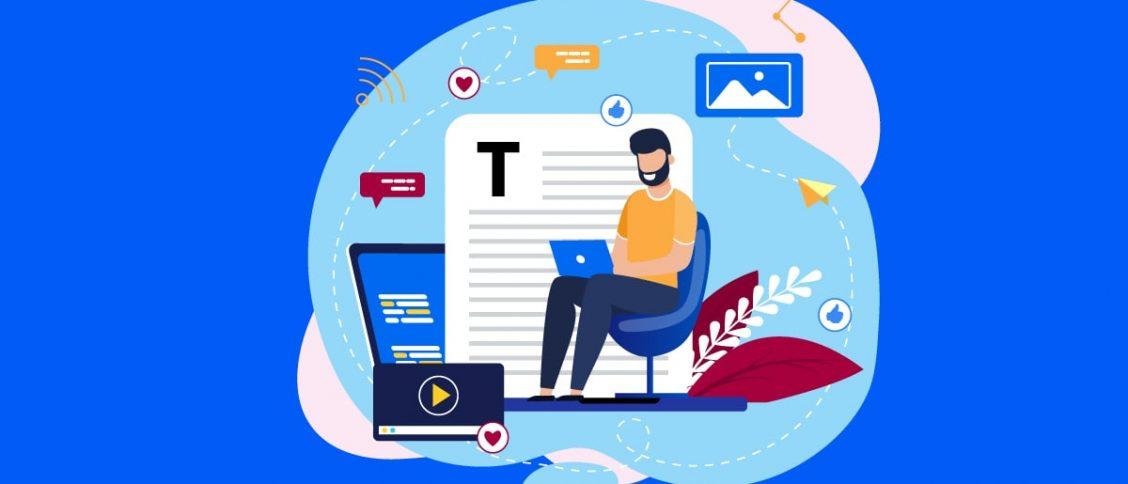 Постинг-в-Инстаграм-с-компьютера-лучшие-способы
