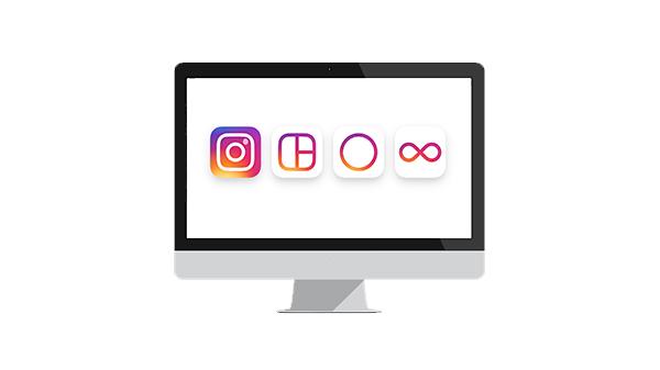 Сервисы для постинга в Инстаграм с компьютера
