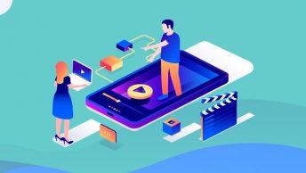 Биржа-Инстаграм-рекламы-–-сервисы