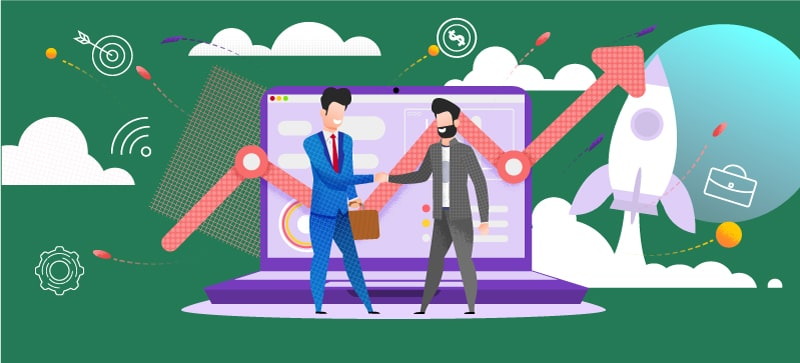 Как-повысить-продажи-при-помощи-рекламы-у-инстаблогера