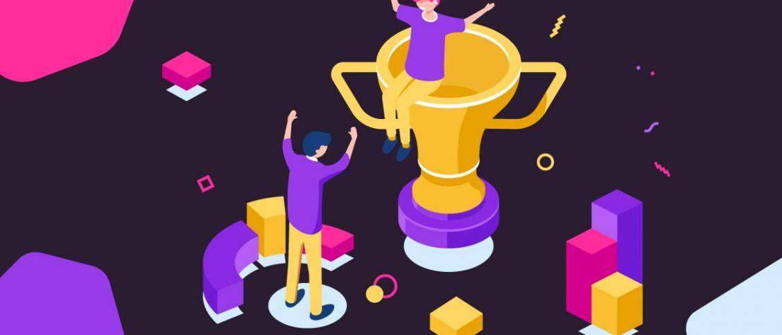 Проведение-конкурса-в-инстаграм-программы-и-сервисы