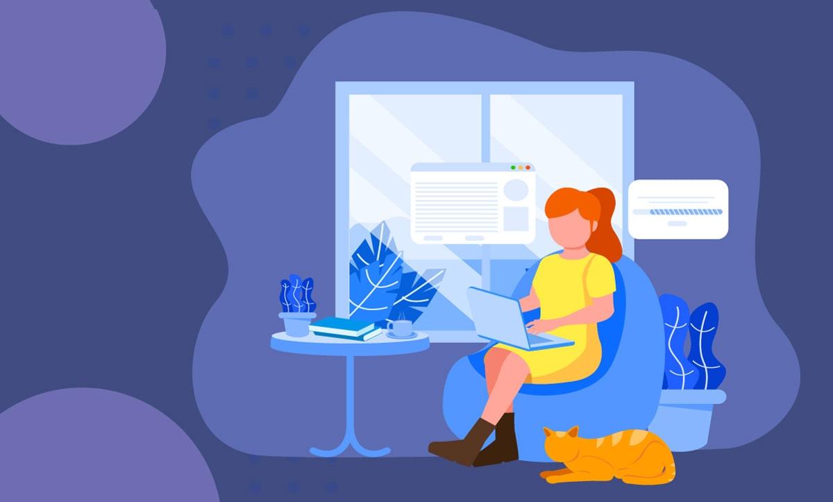 Реклама-у-блогеров-в-Инстаграм-цены-и-подробная-информация (2)