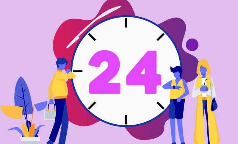 сколько-времени-длиться-видео-в-инстаграм