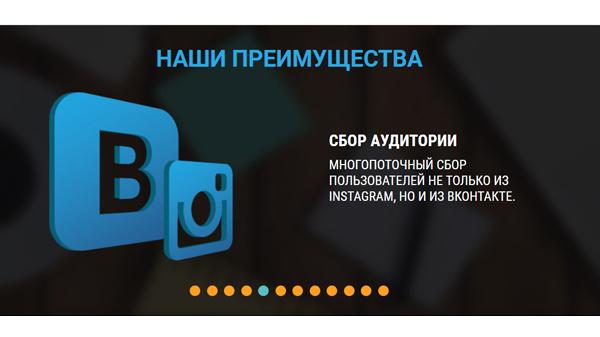 Особенности и стоимость продвижения с Socialkit.ru