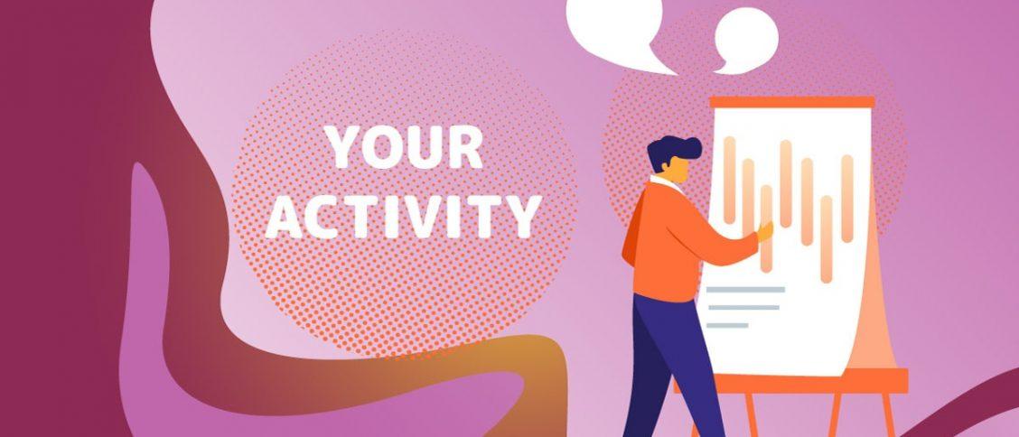 Новая-функция-Инстаграм-YOUR-ACTIVITY