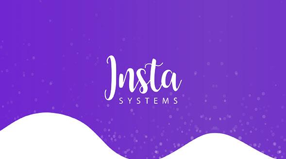 Insta-Systems-обзор