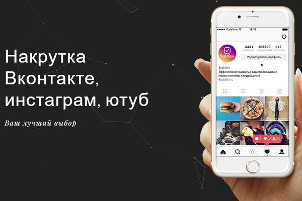 отзывы-о-сайте-bigsmm.ru