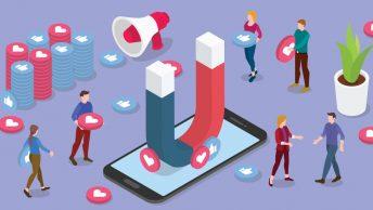 быстрая-онлайн-накрутка-подписчиков-в-Инстаграме-в-2019-году