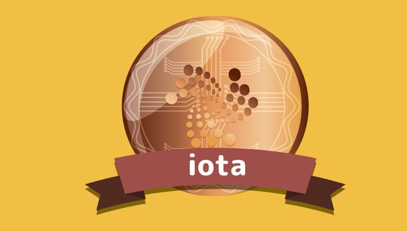 Купить криптовалюту iota за рубли