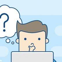 Какие вопросы задать в истории Инстаграм