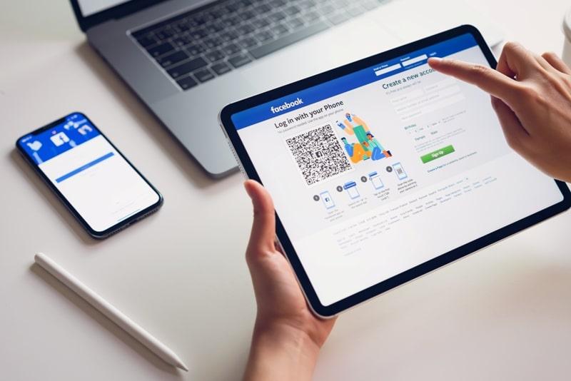 фэйсбук правила публикации рекламы