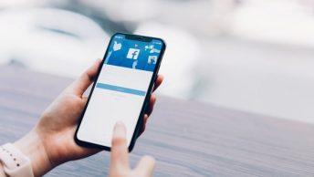 что нельзя правила размещения рекламы в фэйсбук