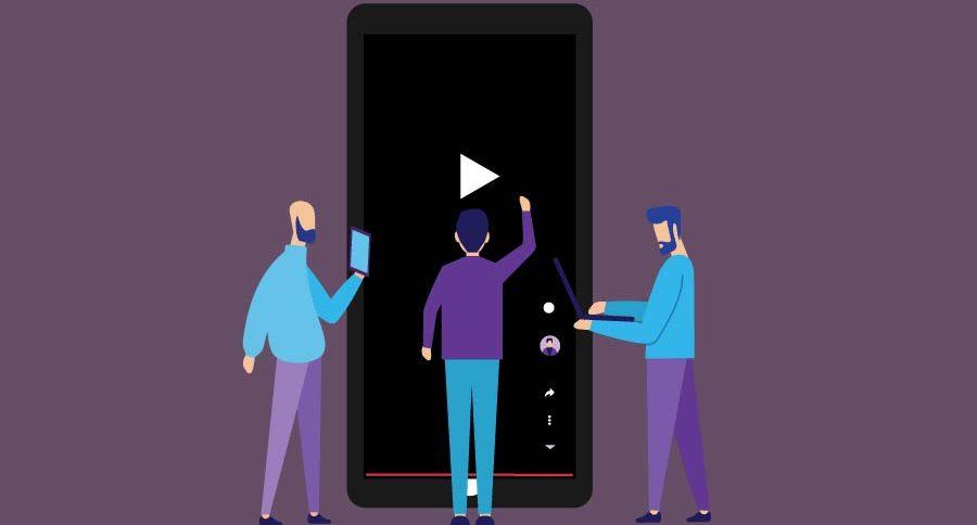 kak-snimat-video-v-tik-tok-bolshe-15-sekunda-dlinnye-video-po-30-i-60-sekund