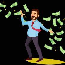 заработать-деньги-в-Тик-Ток-на-лайках-и-подписчиках