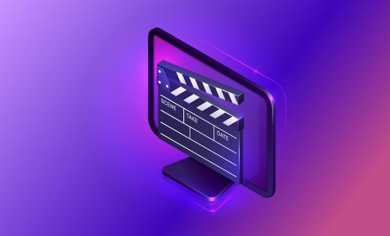 как-сделать-эффекты-в-видео-в-тик-ток