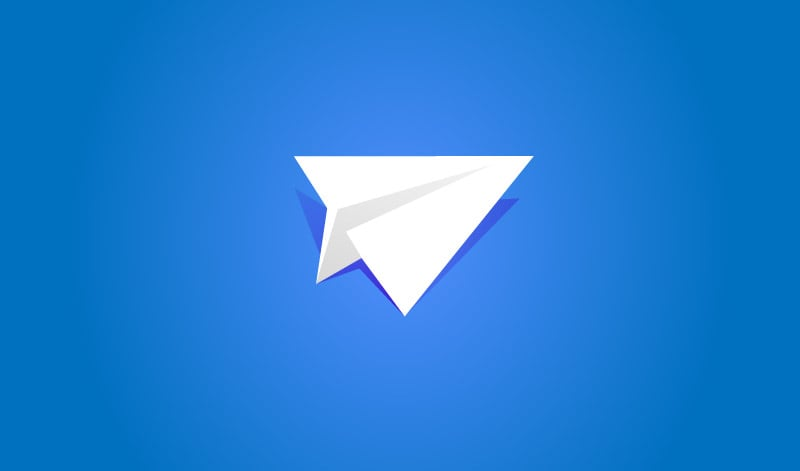 nakrutka-podpischikov-v-telegramme