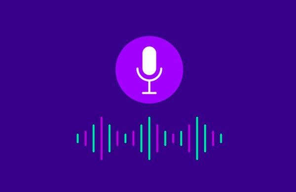 голосовые-эффекты-в-тик-токе