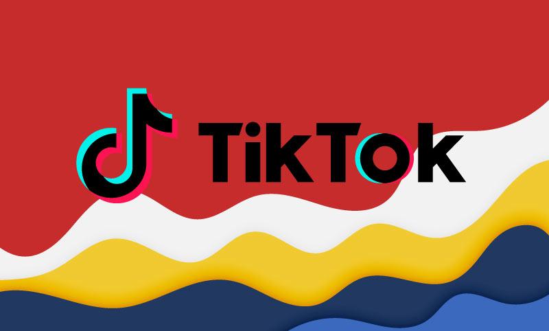 Избранное-в-Тик-Токе