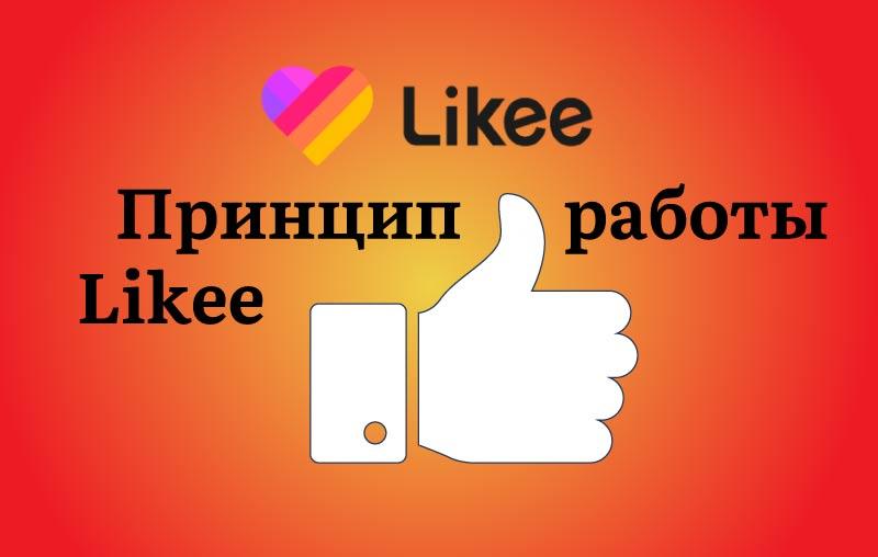 Принцип-работы-Лайка