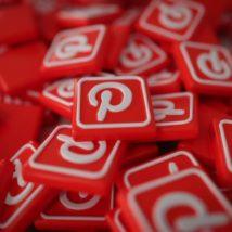 Пинтерест на русском зайти без регистрации в Pinterest