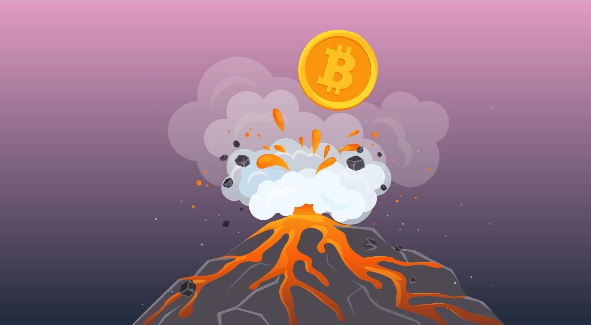биткоин-ожидания