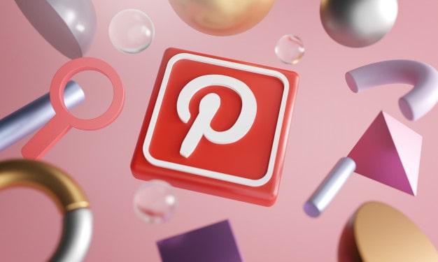 pinterest-как открыть свой аккаунт
