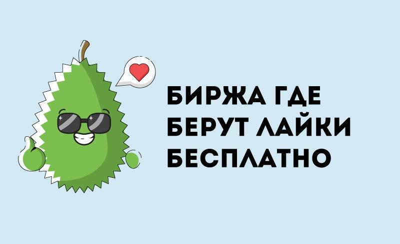 биржа-50-подписчиков-в-инстаграм